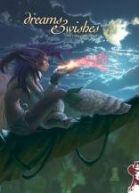 2011-Artbook-Cover_01